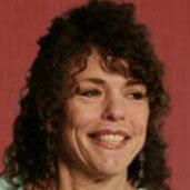 Michele W. Davis