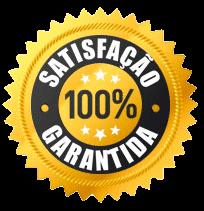 SELO DE GARANTIA