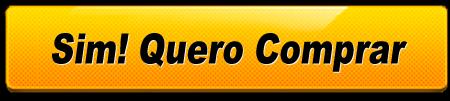 simquerocomprar_hotmart_m2_sempreco_big2